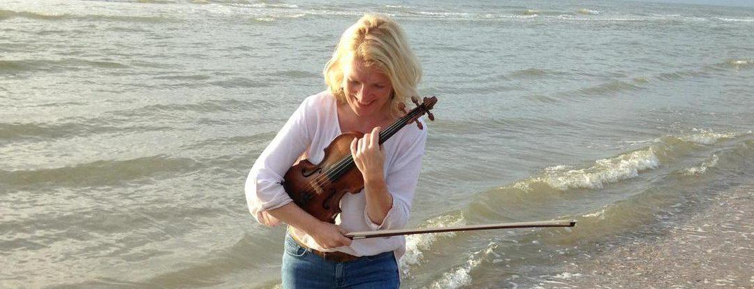 Blessure behandeling | Kom in balans met je instrument!