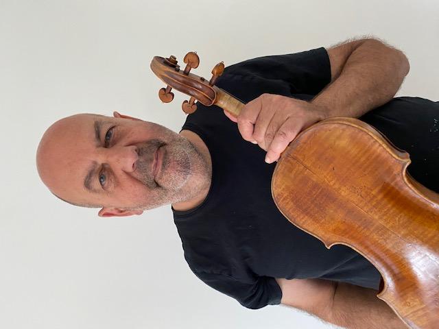 András Czifra